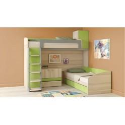 Мебель для детской комнаты 07