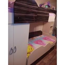 Мебель для детской комнаты 15