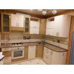 Кухня модерн 05