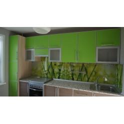Кухня модерн 08