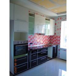 Кухня модерн 16