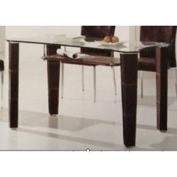 Стол стеклянный GT -322