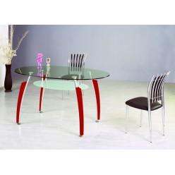 Стол GM156