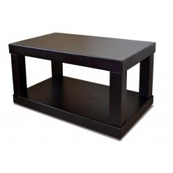 Журнальный столик №04