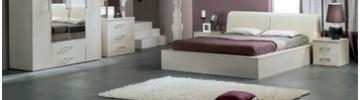 03 Мебель для спальни