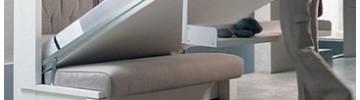 06 Мебель трансформер