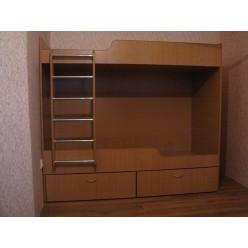 Мебель для детской комнаты 03