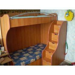 Мебель для детской комнаты 05