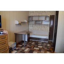 Мебель для детской комнаты 12