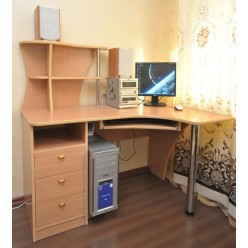 Компьютерный стол №22