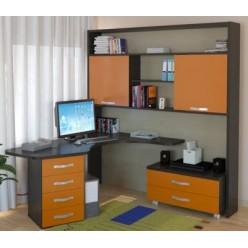 Компьютерный стол №23