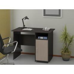 Компьютерный стол №26
