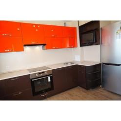 Кухня модерн 11