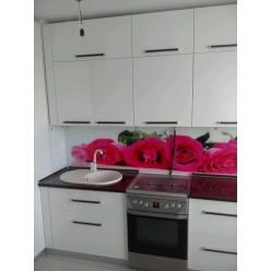 Кухня модерн 12