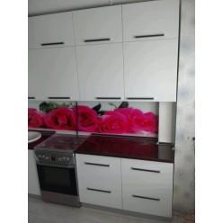 Кухня модерн 13