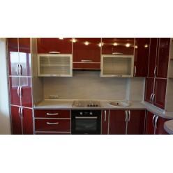 Кухня модерн 15