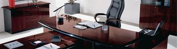09 Офисная мебель