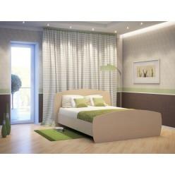 Кровать 16