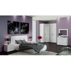 Спальня 01
