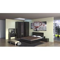 Спальня 06