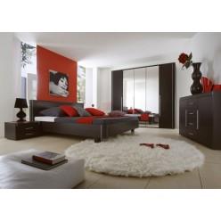 Спальня 09