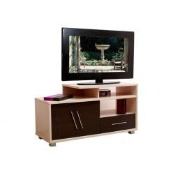 Тумба под телевизор 05