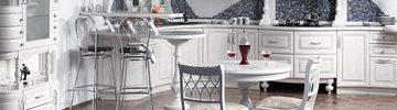 01 Мебель для кухни